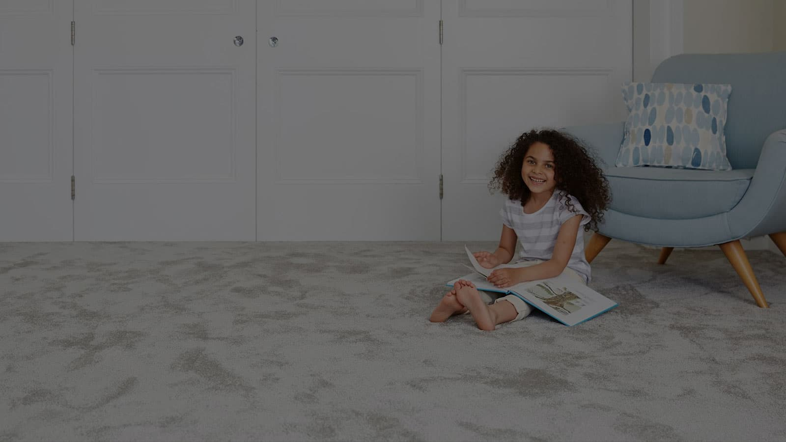 carpet cleaning the woodlands